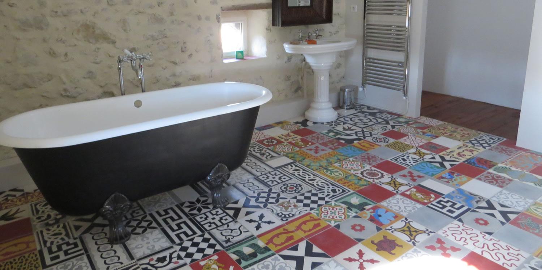 Magasin salle de bain bayonne for Magasin de salle de bain